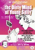 Der Fummeltrick der jungen Sally