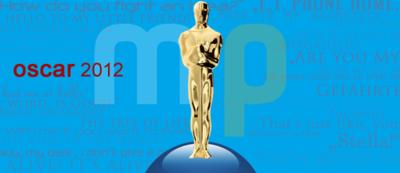 Wer nimmt den Oscar für die Beste Nebendarstellerin mit nach Hause?