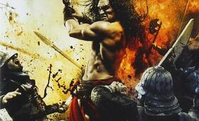 Conan (3D) - Bild 21