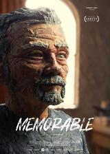 Memorable - Poster