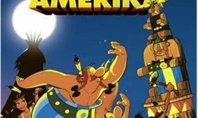 Asterix in Amerika - Bild 11