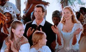 Der Patriot mit Mel Gibson - Bild 93