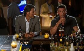 Shootout - Keine Gnade mit Sylvester Stallone - Bild 286