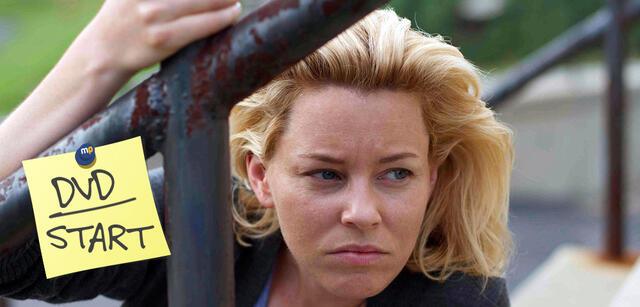 Accidents - Totgeschwiegen jetzt auf DVD und Blu-ray