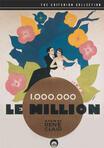 Die Million