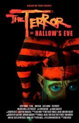 The Terror of Hallow's Eve - Poster