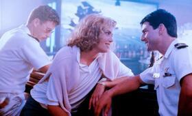Top Gun - Sie fürchten weder Tod noch Teufel mit Tom Cruise - Bild 66