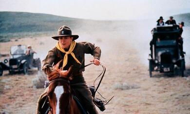 Indiana Jones und der letzte Kreuzzug mit River Phoenix - Bild 9