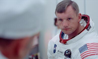 Apollo 11 - Bild 2