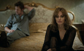Angelina Jolie in By the Sea - Bild 108