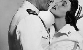 Unternehmen Seeadler mit John Wayne und Patricia Neal - Bild 1