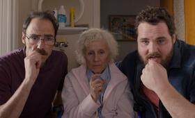 Das unerwartete Glück der Familie Payan mit Antoine Bertrand, Philippe Rebbot und Hélène Vincent - Bild 7