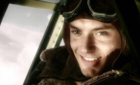Sky Captain and the World of Tomorrow - Bild 30