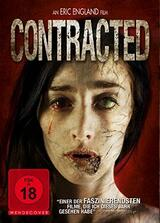 Contracted - Poster