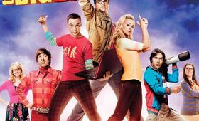 The Big Bang Theory - Bild 41