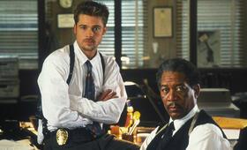 Sieben mit Brad Pitt und Morgan Freeman - Bild 2