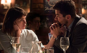 The Escape mit Gemma Arterton und Dominic Cooper - Bild 18