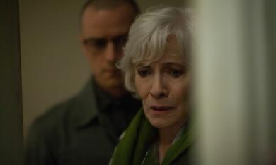 Split mit James McAvoy und Betty Buckley - Bild 7