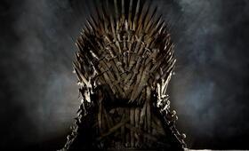 Game of Thrones - Bild 23