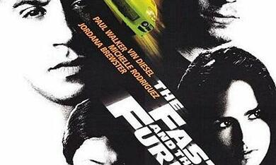 The Fast and the Furious - Bild 3