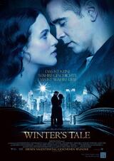 Winter's Tale - Poster