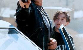 Terminator 2 - Tag der Abrechnung mit Arnold Schwarzenegger und Edward Furlong - Bild 18