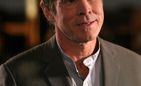 Will Patton - Bild 16