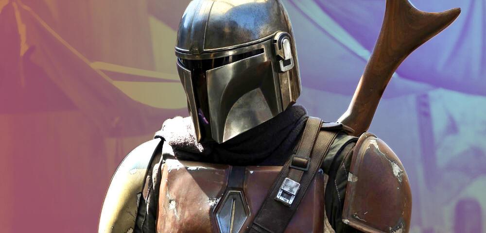 Noch eine Star Wars-Serie in Planung - Erfüllt sie endlich den Obi-Wan-Wunsch?