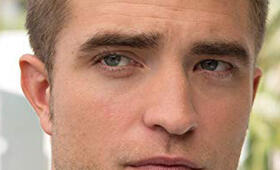 Robert Pattinson - Bild 192