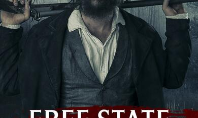 The Free State of Jones - Bild 12