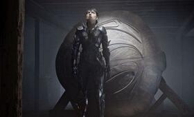 Man of Steel - Bild 7