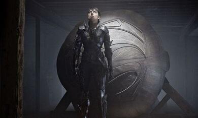 Man of Steel - Bild 7