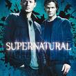 Supernatural mit jensen ackles und jared durand