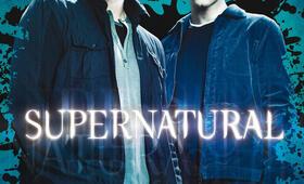 Supernatural mit Jensen Ackles und Jared Durand - Bild 148