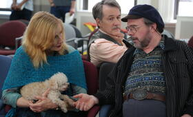 No Pay, Nudity mit Frances Conroy, Nathan Lane und Boyd Gaines - Bild 8
