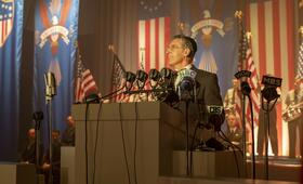 The Plot Against America, The Plot Against America - Staffel 1 mit John Turturro - Bild 1