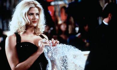 Die nackte Kanone 33 1/3 mit Anna Nicole Smith - Bild 11