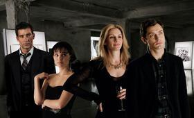 Hautnah mit Natalie Portman, Clive Owen, Jude Law und Julia Roberts - Bild 84