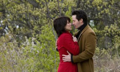 Das Haus am See mit Keanu Reeves und Sandra Bullock - Bild 3