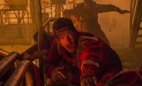 Deepwater Horizon mit Mark Wahlberg - Bild 253