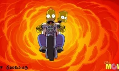 Die Simpsons - Der Film - Bild 4