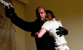 Parker mit Jason Statham - Bild 18