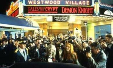 Demon Knight - Ritter der Dämonen - Bild 5