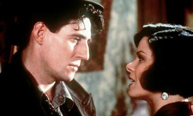 Miller's Crossing mit Gabriel Byrne und Marcia Gay Harden - Bild 1