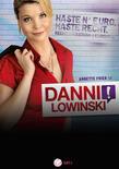 Danni lowinski poster 03