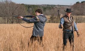 Zombieland 2: Doppelt hält besser mit Woody Harrelson und Jesse Eisenberg - Bild 4