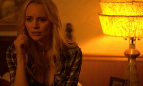 Code of Honor mit Helena Mattsson - Bild 9