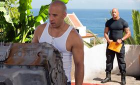 Fast & Furious 6 mit Dwayne Johnson und Vin Diesel - Bild 21