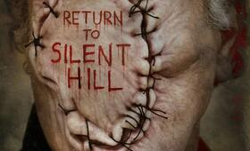 Silent Hill: Revelation - Bild 21