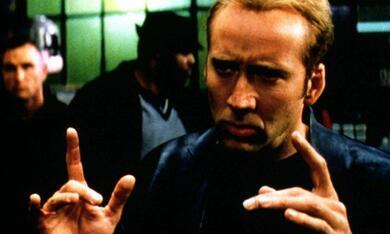 Nur noch 60 Sekunden mit Nicolas Cage - Bild 11